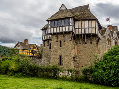 Stokesay Castle   P7270267.jpg (Jeff Haywood) Tags: shropshire stokesaycastle jeffsphoto stokesay england unitedkingdom gb
