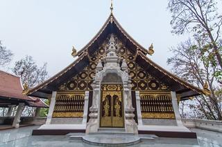 phrae - thailande 31