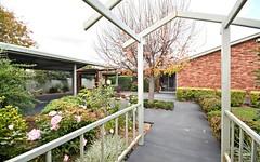 59 Manildra Street, Narromine NSW