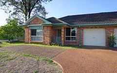 1/142 Gardner Circuit, Singleton NSW