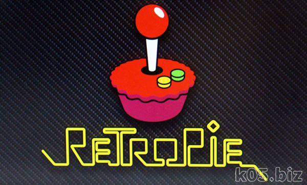 retropie-install01