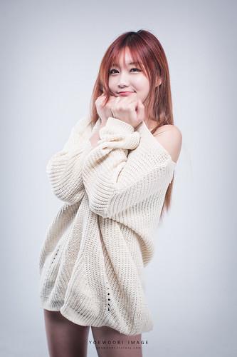 choi_seol_ki2251