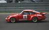 AvD Oldtimer Grandprix 2013 Nürburgring - Porsche 911 Carrera 3.0 RSR - Ottokar Krust (wolfgangzeitler.selb) Tags: avd oldtimer grandprix 2013 nürburgring porsche 911 carrera 30 rsr ottokar krust