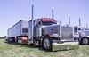 untitled-11 (myhotrod9) Tags: bigrig conventional grain largecar peterbilt semi semisbigrigs topgunlargecarshootout2017 transportation