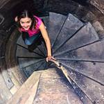 Deya at Powder Tower thumbnail