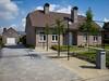 Alders-Neerpelt-14 (EbemaNV) Tags: limburg provincie neerpelt 20x20 getrommeld nuance oprit fermette cassaia tuin