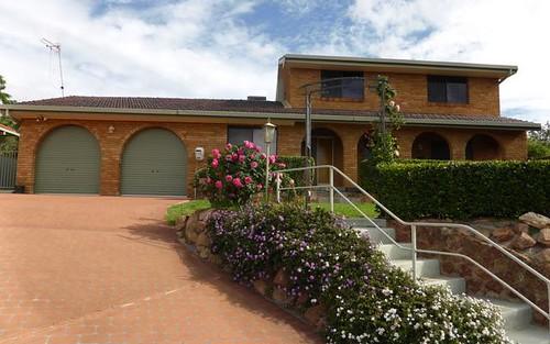 6 Glenwarrie Place, Parkes NSW 2870