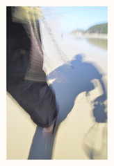 Nambucca Heads NSW 2448 (marcel.rodrigue) Tags: nambuccaheads nambuccascenery nambucca newsouthwales midnorthcoast australia marcelrodrigue jkamidnorthcoast nature swimmingcreek photography nambuccavalley