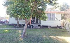 2 Alawa Place, Moree NSW