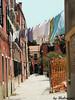 The streets of Murano (Shahrazad26) Tags: murano venetië venezia venice venedig italië italy italien italia waslijn was laundery