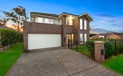 68 Grose Vale Road, North Richmond NSW