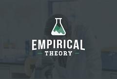 Empirical Theory