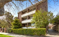 8/88 Brighton Road, Ripponlea VIC