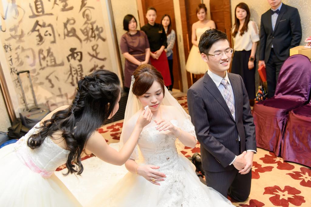 婚攝小勇, 小寶團隊, 台北婚攝, 中崙華漾, 中崙華漾婚宴, 中崙華漾婚攝, vivian, wedding day-021