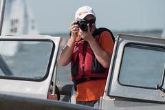 2017-07-31_Keith_Levit-Sailing_Day2038.jpg (Keith Levit) Tags: interlake sailing gimli gimliyachtclub winnipeg manitoba keithlevitphotography canadasummergames