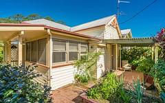 86 BYRON STREET, Bangalow NSW