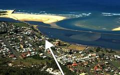 40B Beach Street, Harrington NSW
