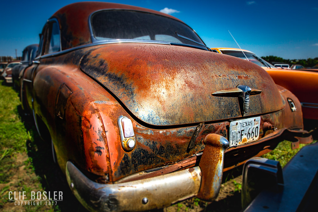 The world 39 s best photos of 1950s and class flickr hive mind for Texas motor vehicle record
