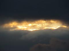 001 (jesust793) Tags: sol nubes