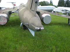"""Yak-28U 22 • <a style=""""font-size:0.8em;"""" href=""""http://www.flickr.com/photos/81723459@N04/36380177744/"""" target=""""_blank"""">View on Flickr</a>"""