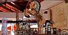 Caballito / Little Horse (drlopezfranco) Tags: republicadominicana puntacana hotel resort paradisus bar horse wood caballo madera
