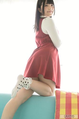 gra_ai-u2009