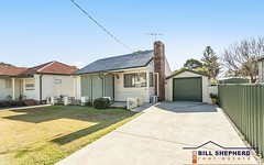 30 Nelson Street, Wallsend NSW