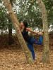 Ama lo que haces y nada te quitará la sonrisa (Ester Arrebola Bravo) Tags: yo portrait balance