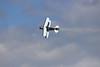 South East Air Show 2017 Herne Bay (Neil Holden) Tags: air show herne bay kent southeast airshow worldtrekker unlimitedphotos neilholden studioninehernebayenglandunitedkingdom wildcats pitts s2b