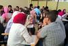 Ideation refinement (ruthietoots) Tags: ruthietoots access alumni entrepreneurship training arcadia cairo