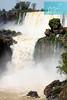 Salto San Martín de las Cataratas del Iguazú, Parque nacional Iguazú (Provincia de Misiones / Argentina) (jsg²) Tags: jsg2 fotografíasjohnnygomes johnnygomes fotosjsg2 viajes travel postalesdeunmusiú cataratasdoiguaçu cataratasdeliguazú cataratas ríoiguazú misiones parquenacionaliguazú parquenacionaldoiguaçu sietemaravillasnaturalesdelmundo departamentoiguazú provinciademisiones regióndelnortegrandeargentino new7wondersofnature setemaravilhasnaturaisdomundo repúblicaargentina argentina ladoargentino argentino patrimoniodelahumanidad patrimoniomundial worldheritagesite unesco patrimóniodahumanidade parqueyreservanacionaliguazú reservanacionaliguazú américadelsur sudamérica suramérica américalatina latinoamérica álvarnúñez saltosdesantamaría iguazufalls iguazúfalls iguassufalls iguaçufalls