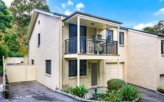 2/71 Pioneer Street, Seven Hills NSW