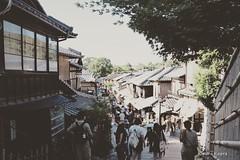 木村カエラ 画像2