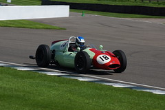 Cooper-Climax T45/51 1958, Goodwood Revival Testing (f1jherbert) Tags: sonyalpha65 sonya65 alpha65 sonyalpha sony alpha 65 a65 goodwoodrevivaltesting2017 goodwoodrevival revivaltesting goodwoodtesting goodwood revival testing goodwoodrevivalmeeting goodwoodmeeting revivalmeeting goodwoodrevivalmeetingtesting meeting
