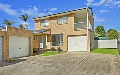 4/40 Waugh Street, Port Macquarie NSW