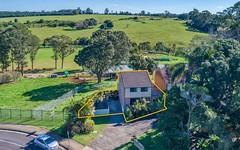 1/17 Cawley Close, Alstonville NSW