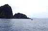 Island hopping tour (Kevin Karsoem) Tags: island tour guide ocean sea sky nature landscape boat tropical sand elnido palawan philippines summer break vacation