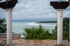 Ouragan Maria (Pierre de Champs) Tags: maria ouragan antilles guadeloupe hurricane fwi
