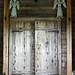 The original main entrance   [P1030595a]