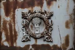 DSCF5610.jpg (v.sellar) Tags: dordogne castillonlabataille