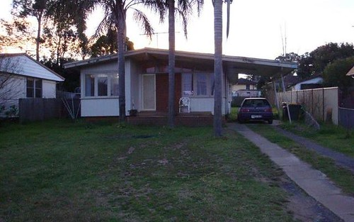 25 Bungulla St, Sadleir NSW 2168