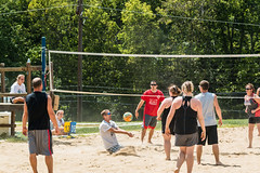 Volleyball-2017 (279 of 314)
