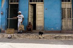 Bano 168 (sogni_di_margherita) Tags: a7r ilce7r sony cuba cu travel 28mm trinidad bano168
