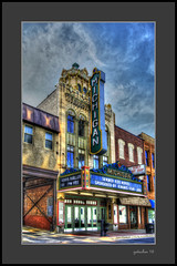 Michigan Theater Jackson MI (the Gallopping Geezer '4.9' million + views....) Tags: theater entertainment movie cinema stage play acting act marque sign signs signage jackson mi michigan old historic restored building structure canon 5d3 24105 geezer 2016