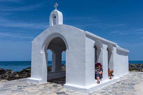170507-4434-Agios Nikolaos