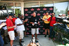 2017_Training_Camp_Arrivals-55 (Mather-Photo) Tags: andrewmather andrewmatherphotography andyreid chiefs chiefscamp chiefskingdom coaches football mowest mwsu matherphoto missouriwestern missouriwesternstateuniversity nfl nflphotography saintjoseph sports sportsphotography stjoseph staff trainingcamp pressconference presser scouting