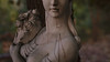 mouth (sashad97) Tags: mouth bocca portrai ritratto statua statue stone nature bouquet bokeh beyondbokeh nikon award 50mm d3300 sculpture