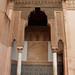 0058   SAADIER-GRÄBER, Marrakesch
