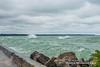 20170819-IMG_5744-WM (Pamela McLellan Zmija) Tags: saugeenshores portelgin lakehuron august2017 waves water beach beachlife cottagelife cottage pamelazmijaphotography pamelamclellanzmija