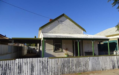 288 Bromide St, Broken Hill NSW 2880